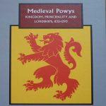 medieval-5