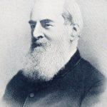 Morris Charles Jones