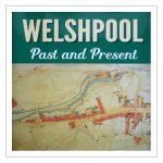 welshpool-past-9